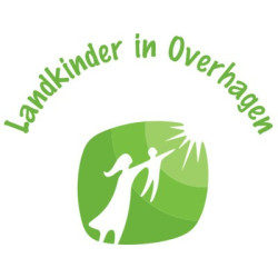 Landkinder in Overhagen - Kindertagespflege in Lippstadt